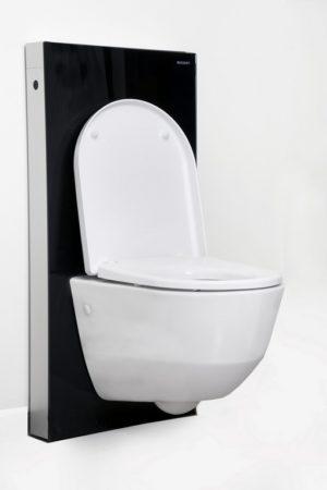 Laufen Pro Toalett