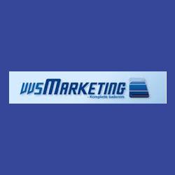 VVS Marketing