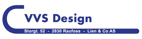 VVS Design