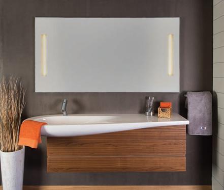 Il bagno alessi vvs design - Bagno alessi prezzi ...